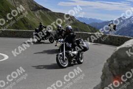 Photo #1464942 | 03-07-2021 10:38 | Passo Dello Stelvio - Prato side