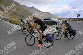 Photo #1940922 | 11-09-2021 10:48 | Passo Dello Stelvio - Prato side BICYCLES
