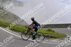 Photo #1666299   07-08-2021 11:02   Passo Dello Stelvio - Prato side BICYCLES