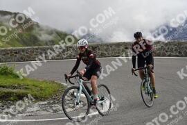 Photo #1643945 | 02-08-2021 10:17 | Passo Dello Stelvio - Prato side BICYCLES