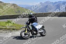 Photo #1712494   12-08-2021 11:39   Passo Dello Stelvio - Prato side