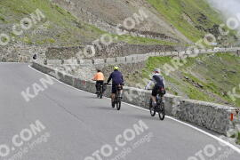 Photo #1666371   07-08-2021 11:03   Passo Dello Stelvio - Prato side BICYCLES
