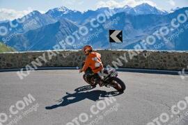 Photo #1663200 | 06-08-2021 09:52 | Passo Dello Stelvio - Prato side