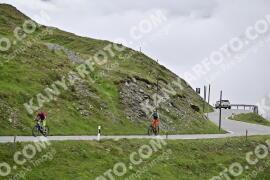Photo #1534883   14-07-2021 10:00   Umbrail Pass