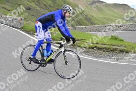 Photo #1538564 | 17-07-2021 09:57 | Passo Dello Stelvio - Prato side BICYCLES