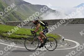Photo #1595188 | 24-07-2021 09:43 | Passo Dello Stelvio - Prato side BICYCLES