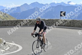 Photo #1898426 | 05-09-2021 09:58 | Passo Dello Stelvio - Prato side BICYCLES