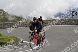 Photo #1643939 | 02-08-2021 10:16 | Passo Dello Stelvio - Prato side BICYCLES