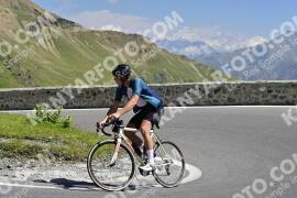 Photo #1690887 | 10-08-2021 12:15 | Passo Dello Stelvio - Prato side BICYCLES