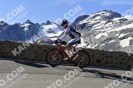 Photo #1517721 | 10-07-2021 09:04 | Passo Dello Stelvio - Prato side BICYCLES