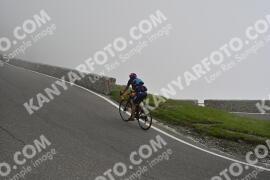 Photo #1609055 | 25-07-2021 11:46 | Passo Dello Stelvio - Prato side BICYCLES