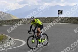 Photo #1940966 | 11-09-2021 10:54 | Passo Dello Stelvio - Prato side BICYCLES
