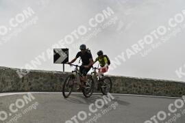 Photo #1587347 | 22-07-2021 09:53 | Passo Dello Stelvio - Prato side BICYCLES