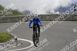 Photo #1643921 | 02-08-2021 10:16 | Passo Dello Stelvio - Prato side BICYCLES