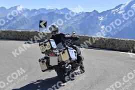 Photo #1615579   29-07-2021 10:20   Passo Dello Stelvio - Prato side