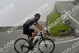 Photo #1609017 | 25-07-2021 11:39 | Passo Dello Stelvio - Prato side BICYCLES