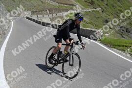 Photo #1567532 | 20-07-2021 11:17 | Passo Dello Stelvio - Prato side BICYCLES