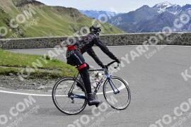 Photo #1486759 | 05-07-2021 10:36 | Passo Dello Stelvio - Prato side BICYCLES