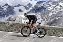 Photo #1523090 | 11-07-2021 15:18 | Passo Dello Stelvio - Prato side BICYCLES