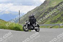 Photo #1668425   07-08-2021 14:21   Umbrail Pass