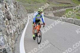 Photo #1550948 | 18-07-2021 12:19 | Passo Dello Stelvio - Prato side BICYCLES