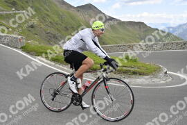 Photo #1701015 | 11-08-2021 11:54 | Passo Dello Stelvio - Prato side BICYCLES