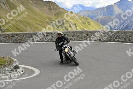 Photo #1847823   31-08-2021 10:24   Passo Dello Stelvio - Prato side