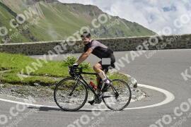 Photo #1626826 | 30-07-2021 11:18 | Passo Dello Stelvio - Prato side BICYCLES