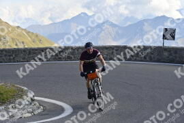 Photo #1952719 | 13-09-2021 11:14 | Passo Dello Stelvio - Prato side BICYCLES