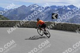 Photo #1463286 | 03-07-2021 10:46 | Passo Dello Stelvio - Prato side BICYCLES