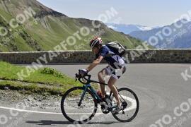 Photo #1528055 | 12-07-2021 10:32 | Passo Dello Stelvio - Prato side BICYCLES