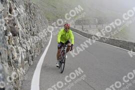 Photo #1609028 | 25-07-2021 11:42 | Passo Dello Stelvio - Prato side BICYCLES