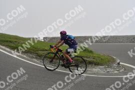 Photo #1609054 | 25-07-2021 11:46 | Passo Dello Stelvio - Prato side BICYCLES