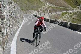 Photo #1852105 | 01-09-2021 10:48 | Passo Dello Stelvio - Prato side BICYCLES