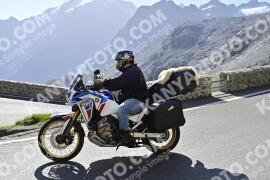 Photo #1729412   14-08-2021 09:26   Passo Dello Stelvio - Prato side