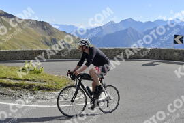Photo #1898435 | 05-09-2021 09:58 | Passo Dello Stelvio - Prato side BICYCLES