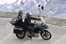 Photo #1523200   11-07-2021 15:01   Passo Dello Stelvio - Prato side