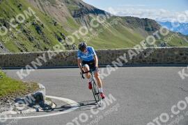 Photo #1663217 | 06-08-2021 09:57 | Passo Dello Stelvio - Prato side BICYCLES