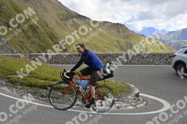 Photo #1848736 | 31-08-2021 10:26 | Passo Dello Stelvio - Prato side BICYCLES