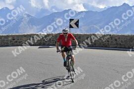 Photo #1952731 | 13-09-2021 11:15 | Passo Dello Stelvio - Prato side BICYCLES
