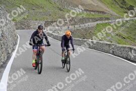 Photo #1643916 | 02-08-2021 10:13 | Passo Dello Stelvio - Prato side BICYCLES