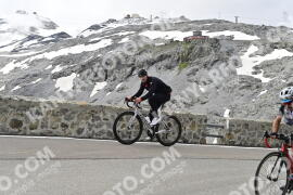 Photo #1534089   14-07-2021 12:47   Passo Dello Stelvio - Prato side BICYCLES