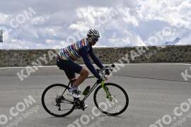 Photo #1495442   07-07-2021 10:12   Passo Dello Stelvio - Prato side BICYCLES