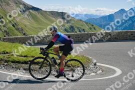 Photo #1663214 | 06-08-2021 09:57 | Passo Dello Stelvio - Prato side BICYCLES