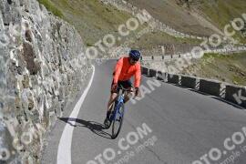 Photo #1881092   04-09-2021 10:30   Passo Dello Stelvio - Prato side BICYCLES