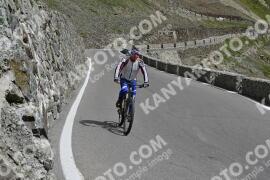 Photo #1463289 | 03-07-2021 10:48 | Passo Dello Stelvio - Prato side BICYCLES