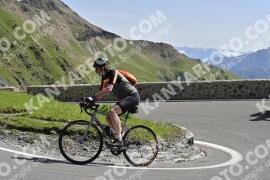 Photo #1528053 | 12-07-2021 10:30 | Passo Dello Stelvio - Prato side BICYCLES
