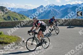 Photo #1663206 | 06-08-2021 09:56 | Passo Dello Stelvio - Prato side BICYCLES