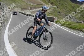Photo #1712487 | 12-08-2021 11:40 | Passo Dello Stelvio - Prato side BICYCLES