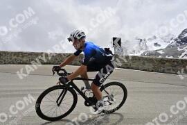 Photo #1534049   14-07-2021 12:31   Passo Dello Stelvio - Prato side BICYCLES
